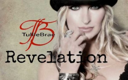 Tullie Brae :: REVELATION