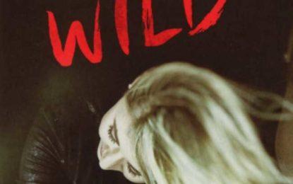 Joanne Shaw Taylor :: WILD