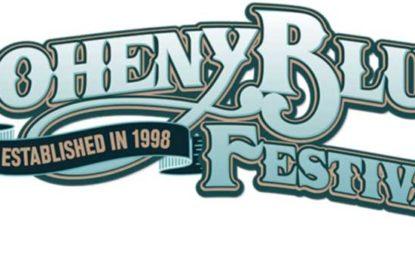 The Doheny Blues Festival Postponed for 2020