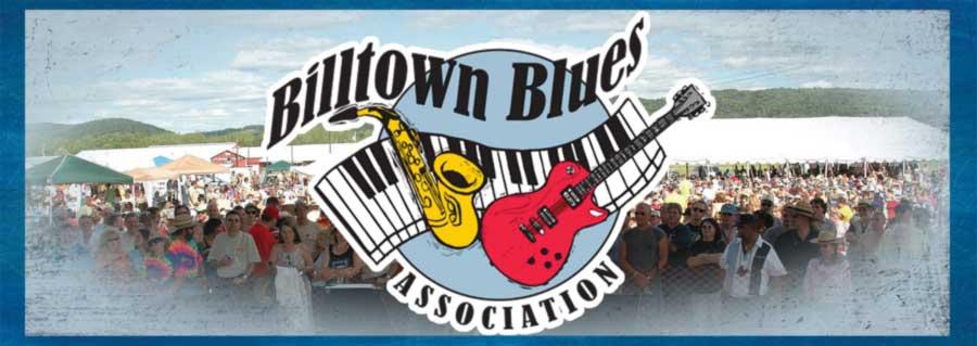 Billtown Blues Association