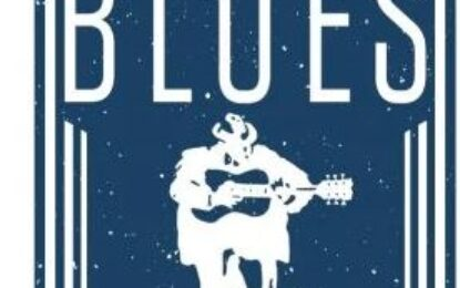 St. Louis Blues Society and the Mission Fund relief