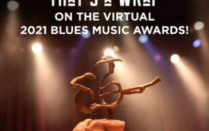 42nd BMAs – And The Winners Are…